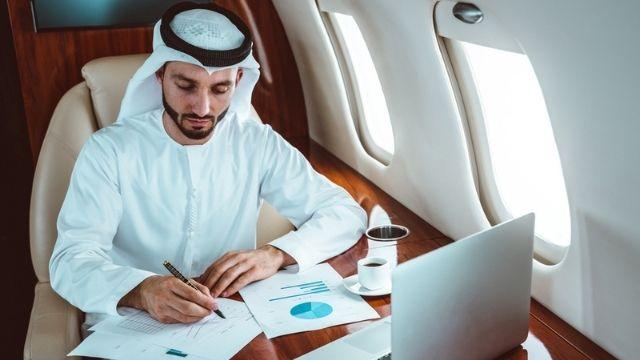 الوظائف الأكثر طلباً في الإمارات حتى نهاية 2021