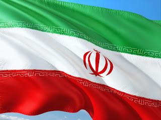 Hackers iraníes
