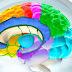 El cerebro se adapta a la deshonestidad, por eso decimos mentiras cada vez más audaces: neurobiólogos