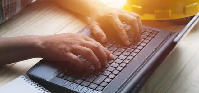 hvac website design tips contractor site dev