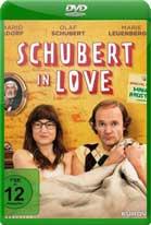 Schubert en el Amor (2016) DVDRip Latino