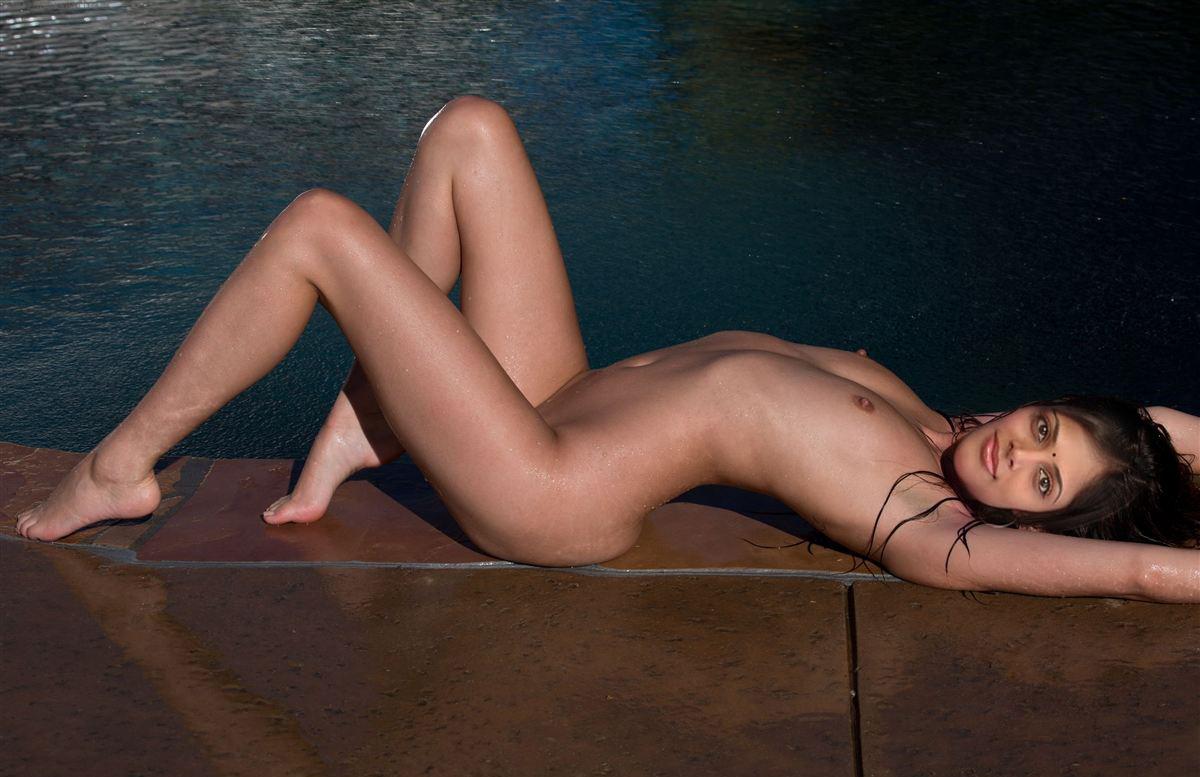 sindhu-menon-nude-hot-sex