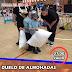 PALMA DEL RIO GO!: DUELO DE ALMOHADAS