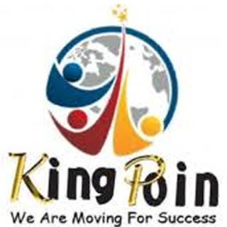 King Poin
