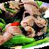 Cơm Bò Xào ship đêm đồ ăn - thức ăn đêm tại Đà Nẵng