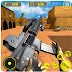 US Army Frontline Special Forces Commando Mission Game Tips, Tricks & Cheat Code