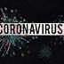 Još četiri osobe u FBiH pozitivne na korona virus, ukupno u BiH 189