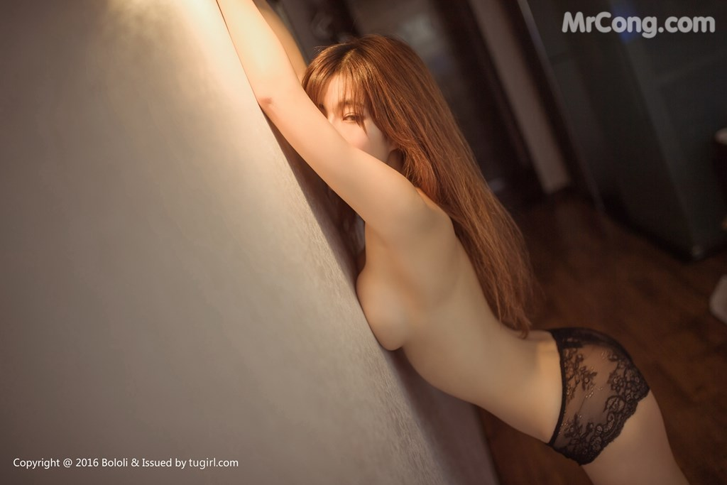 Image BoLoli-2017-06-26-Vol.074-Kbora-MrCong.com-004 in post BoLoli 2017-06-26 Vol.074: Kbora model (64 photos)