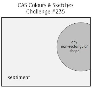 http://cascoloursandsketches.blogspot.co.uk/2017/08/challenge-235-sketch.html
