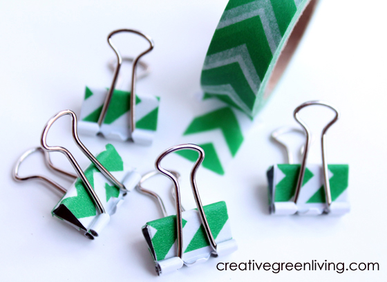 Teacher Appreciation Gift Ideas blog image 4