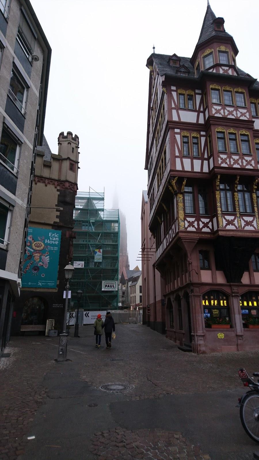 Stadtgestaltung: Deutschland