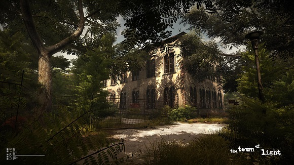 the-town-of-light-pc-screenshot-www.deca-games.com-5