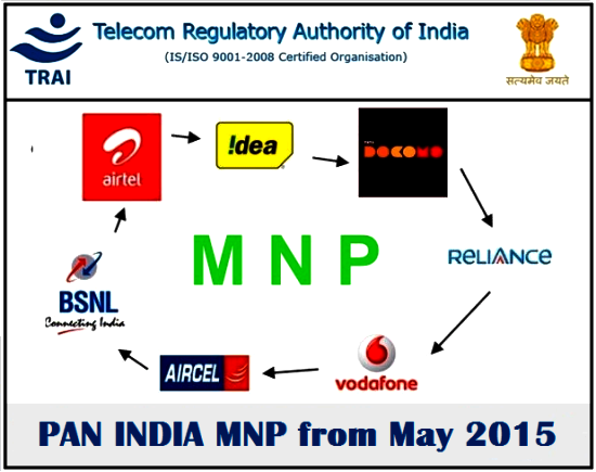 pan-india-mnp-from-may-3-2015