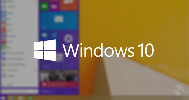 get help in Windows 10