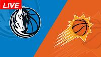 Dallas-Mavericks-vs-Phoenix-Suns