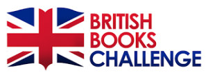 British Books Challenge 2017