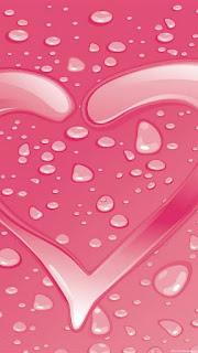 love wallpaper hd 1080p free download