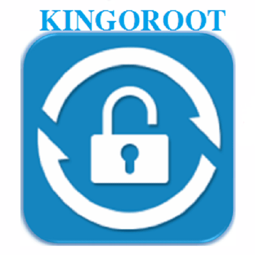 kingo root pc free download for windows