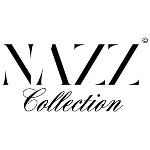 Nazz Collection Coupon Code, NazzCollection.com Promo Code