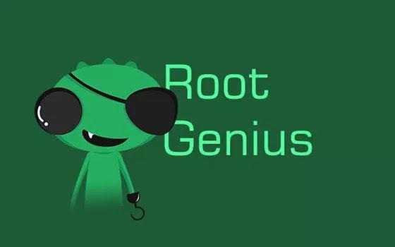 7 Aplikasi Root Android Gratis dan Terbaik, Disertai Link Download