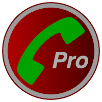 Automatic Call Recorder Pro v5.26 APK Free Download
