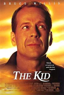 The Kid [2000] [DVDR] [NTSC] [Latino]