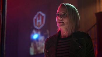 Lucifer (2019) Season 05 Complete Dual Audio Hindi Web-DL 720P    MoviesBaba 1