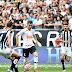 Bom clássico, mas sem gols: Corinthians e Santos empatam em Itaquera