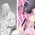 Mi enfermedad no es una mentira, se defiende mangaka Bunny Urasawa luego de ser criticada