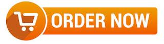 Order Jasa Review Murah