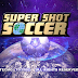 Download Game PS1 : Super Shot Soccer