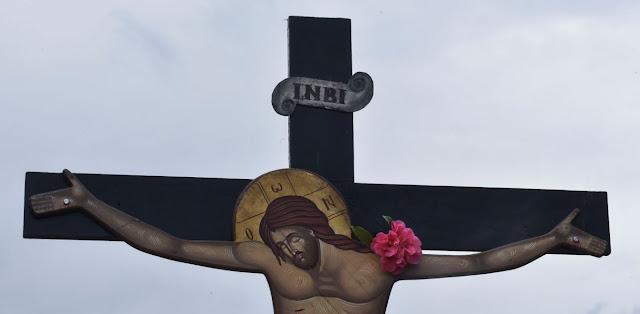 Η Ιερά Σύνοδος δεν μεταθέτει την ημέρα του Πάσχα