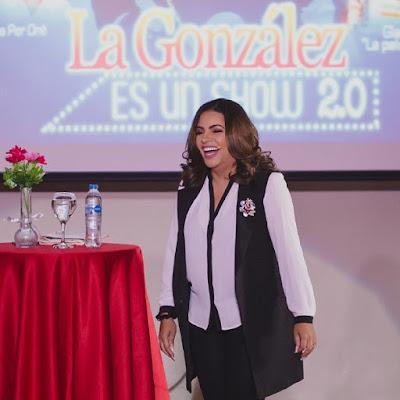 La González