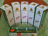 Hajar Jahanan Mesir 08120855989 Jual Obat Herbal Oles Ejakulasi Dini