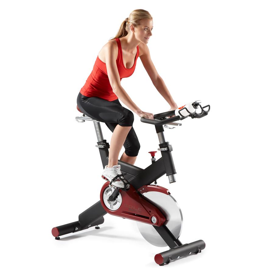 飛輪運動減肥|- 飛輪運動減肥| - 快熱資訊 - 走進時代