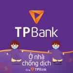 Tiên Phong FICO