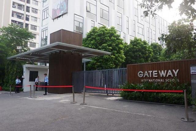 Nội bộ trường Gateway hé lộ rất nhiều điều khó tin ở vụ án học sinh tử vong này