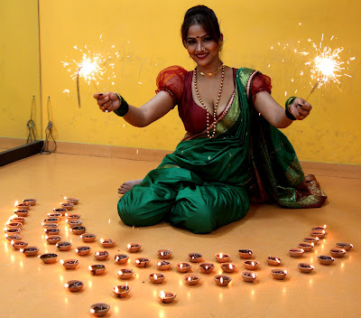 Diwali rituals that will bring prosperity and luck in life