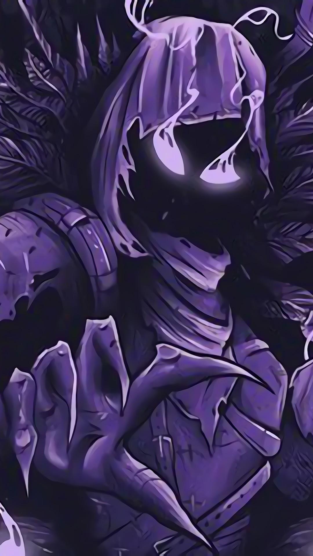 Raven Fortnite Battle Royale 4k Wallpaper 2