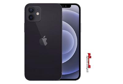 مواصفات آبل آيفون12 - Apple iPhone 12 ، سعر موبايل/هاتف/جوال/تليفون آيفون Apple iPhone 12