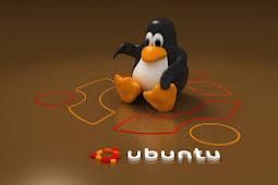 Cara meningkatkan Peforma di Ubuntu