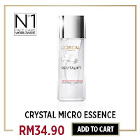 https://www.lazada.com.my/products/loreal-paris-revitalift-crystal-micro-essence-i522464160-s1018364350.html?spm=a2o4k.13389923.9524610780.4.245a71e6VMQ03M&scm=1003.4.icms-zebra-101027632-4878309.OTHER_5978833317_4795087