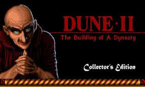 Dune 2 Apk for Android Free Download