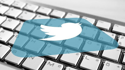 How to protect your personal info on Twitter.