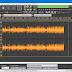 Audacity software de edição de áudio gratuito