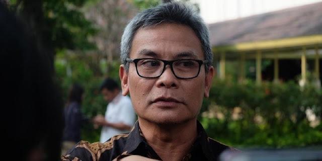 Tiga Kader PDIP Disebut Jadi Penguasa Bansos, Begini Tanggapan Johan Budi