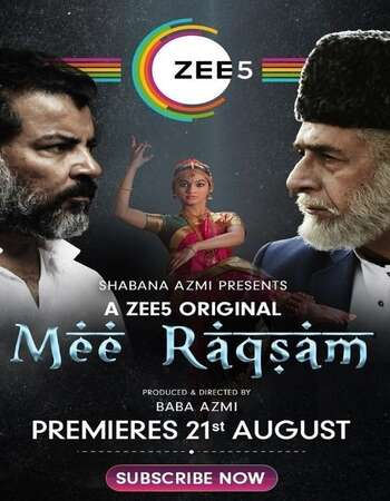 Mee Raqsam 2020 | download full movie | 300 MB movies