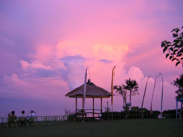 Hotel best di Pulau Pinang
