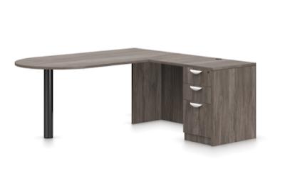 otg desk
