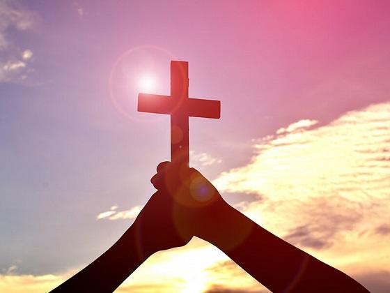 Agama+Kristen.jpg (560×420)